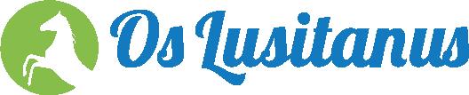Os Lusitanus